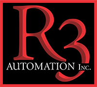R3 Automation